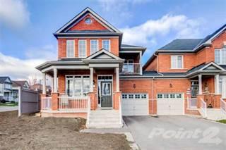 Townhouse for sale in 60 Kingknoll Cres., Keswick Ontario, Georgina, Ontario