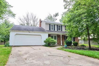 Residential for sale in 4328 Tamarack Drive, Fort Wayne, IN, 46835