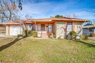 Single Family for sale in 2105 E Illinois Avenue, Dallas, TX, 75216