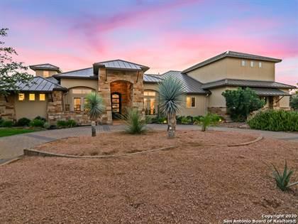Residential Property for sale in 19903 TERRA CYN, San Antonio, TX, 78255