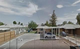 Multi-family Home for sale in 2525 E BRILL Street, Phoenix, AZ, 85008