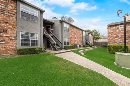 Residential Property for sale in 12480 Abrams Road 3002, Dallas, TX, 75243