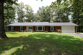 Single Family for sale in 4568 Us Hwy 127 South, Liberty, KY, 42539