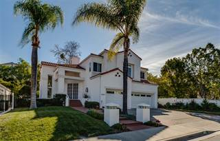 Single Family for sale in 4971 Marin Drive, Oceanside, CA, 92056
