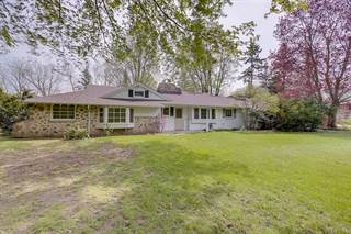Single Family for sale in 6010 S 92nd ST, Greendale, WI, 53129