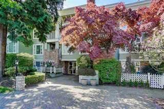 Condo for sale in 988 W 54TH AVENUE, Vancouver, British Columbia, V6P1M9