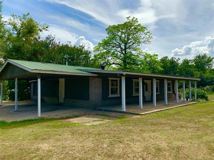 Residential for sale in 161 S Hughes Road, Lamar, AR, 72846