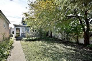 Single Family for sale in 7017 West BERWYN Avenue, Chicago, IL, 60656