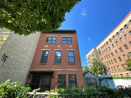 Multifamily for sale in 390 S 5th Street, Williamsburg, NY, 11211