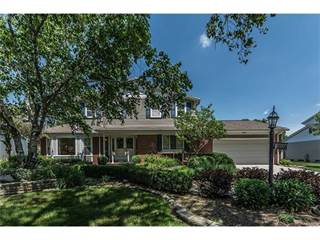 Single Family for sale in 36506 BOBRICH Street, Livonia, MI, 48152