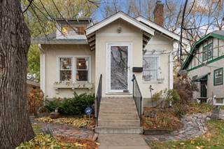 Single Family for sale in 4829 Zenith Avenue S, Minneapolis, MN, 55410