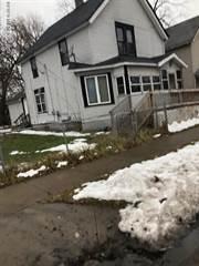 Single Family for sale in 1323 Krom Street, Kalamazoo, MI, 49007