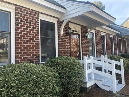 Residential Property for sale in 2971 Delaware Drive, Fayetteville, NC, 28304