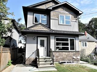 Edmonton Real Estate - Houses for Sale in Edmonton | Point2 Homes on repo mobile homes in texas, used mobile home values, used mobile home doors, used cars in texas,