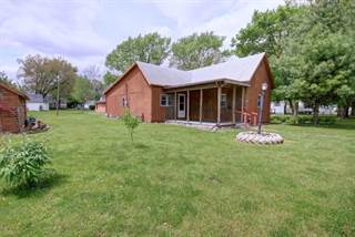 Single Family for sale in 109 North Wisconsin Street, Atwood, IL, 61913