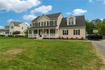 Residential for sale in 11121 Mill Place Court, Glen Allen, VA, 23060