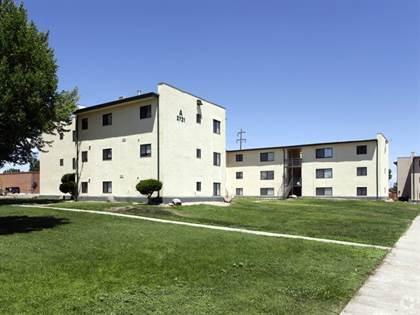 Apartment for rent in 2401 Alma Ave., Pueblo, CO, 81004