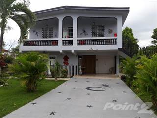 Residential Property for sale in Calle Vistamar, Aguada, PR, 00602