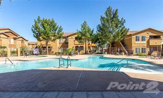 Apartment for rent in Remington Canyon Apartments, Henderson, NV, 89074