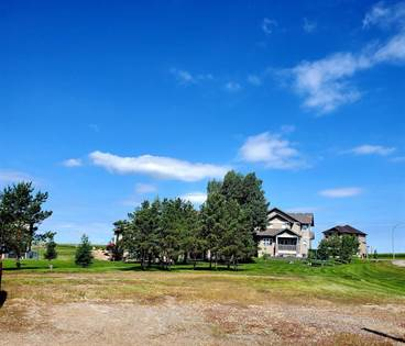 Lots And Land for sale in 100 White Pelican View, Lake Newell Resort, Alberta, T1R 0X5