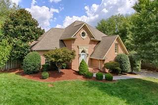 Single Family for sale in 6724 Elkhart Lane, Knoxville, TN, 37919