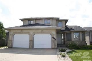 Residential Property for sale in 2364 Irvine CRESCENT, Estevan, Saskatchewan
