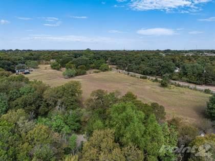 Lot/Land for sale in 2301 Oak Valley RD , Austin, TX, 78748