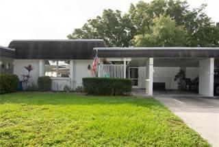 Residential Property for sale in 3964 ASHWOOD LANE 34, Sarasota, FL, 34232