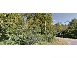 Land for sale in 6567 LEWIS WA, Ottawa, Ontario