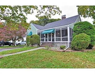 Single Family for sale in 221 Central St, Acton, MA, 01720