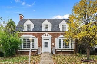 Single Family for sale in 1847 North Neva Avenue, Elmwood Park, IL, 60707