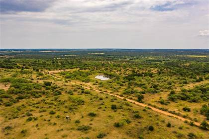 Lots And Land for sale in 0000 County Road 765, Richland Springs, TX, 76871