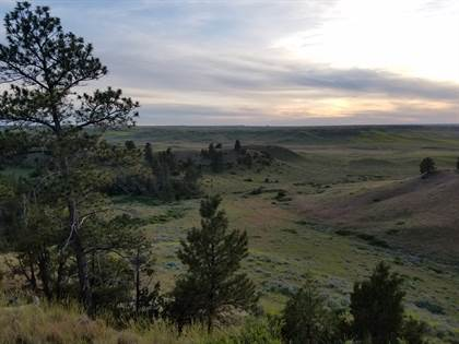 Lots And Land for sale in TBD Wyant Coulee Rd, Forsyth, MT, 59327