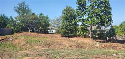 Lots And Land for sale in 2443 Wyncreek Drive SW, Atlanta, GA, 30331