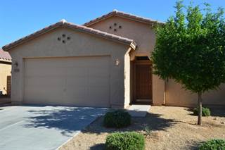 Single Family for sale in 17390 W WOODLANDS Avenue, Goodyear, AZ, 85338