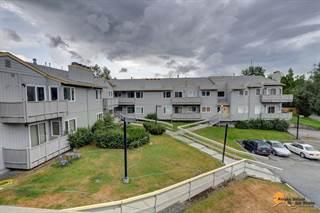 Condo for sale in 4109 Lynn Drive 220, Anchorage, AK, 99508