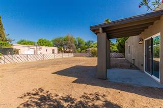 Single Family for sale in 1302 N Sonoita Avenue, Tucson, AZ, 85712