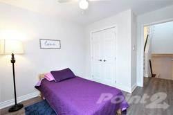 Residential Property for sale in 269 Milestone Cres, Aurora, Ontario