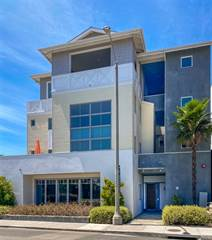 Residential Property for sale in 2683 State Street, Carlsbad, CA, 92008
