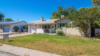 Single Family for sale in 807 UTE Avenue, Aztec, NM, 87410