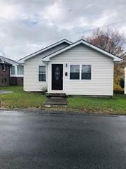 Single Family for sale in 230 VINE STREET, Beckley, WV, 25801