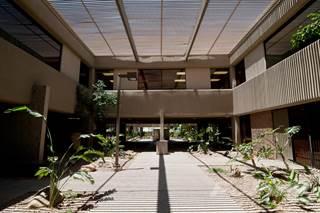 Office Space for rent in Shea, Phoenix, AZ, 85028