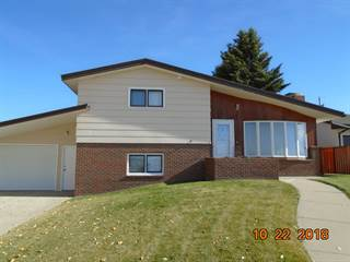 Single Family for sale in 429 7th Avenue S, Cut Bank, MT, 59427