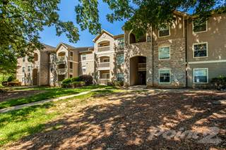 Apartment For Rent In Haven At Patterson Place   Three Bedroom, Durham, NC,