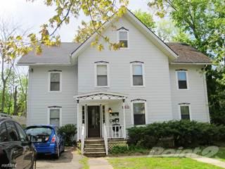 Apartment for rent in 521 N Division St - #3, Ann Arbor, MI, 48104