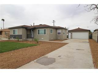 Single Family for sale in 8338 Maple Avenue, Fontana, CA, 92335