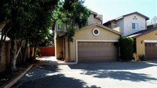 Single Family for sale in 15122 Roxford Street 8, Sylmar, CA, 91342