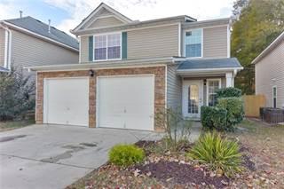 Single Family for sale in 3480 Augusta Street, Atlanta, GA, 30349