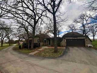 Single Family for sale in 8392 KILBUCK, Monroe Center, IL, 61052