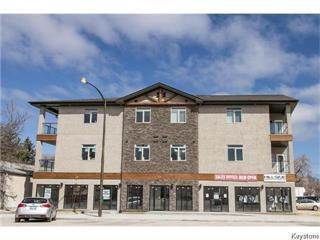 Condo for sale in 431 Park AVE, Beausejour, Manitoba, R0E0C0